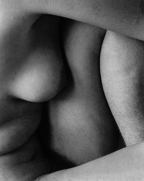 http://leilabyron.files.wordpress.com/2009/09/edward_weston_nude_1934_21.jpg